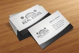 modern unique business card ideas designs business cards designs