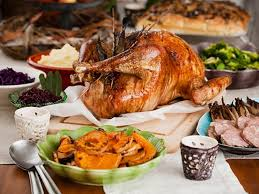 thanksgiving splendiaditional thanksgiving dinner photo ideas