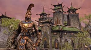eso ps4 best buy black friday deals the elder scrolls and news push square