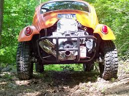 vw baja buggy 1969 vw baja bug u2013 lagler automotive specialties