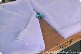 how to make tulle skirt no sew tulle skirt diy skirt