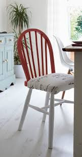 Upcycling Ideas For The Home 63 Best Diy Upcycling U0026 Furniture Hacks Images On Pinterest