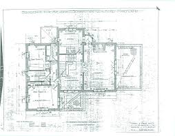 Bdi Ballard Designs 28 Historic Floor Plans Old Victorian House Plans Historic