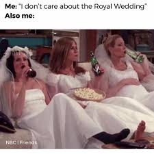 Royal Wedding Meme - 18 of the funniest memes and tweets from the royal wedding