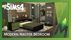 sims 3 bathroom ideas 12 beautiful sims 3 building ideas joyodu