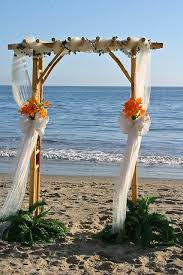 wedding arches bamboo ala carte rentals photo gallery