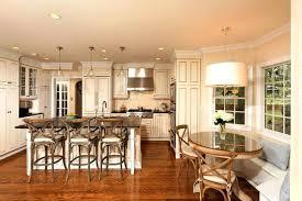 fresh amazing 3 light kitchen island pendant lightin 10588 wayfair kitchen island lighting 3 light kitchen island pendant
