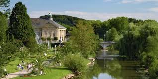 Casino Bad Kissingen Kisssalis Therme Erleben Im Residence Von Dapper In Bad Kissingen