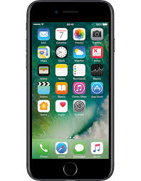 black friday iphone 6 deals apple black friday 2017 deals where to find the best apple black