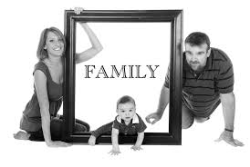 family portrait ideas for those special memories householdmemories