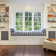 livingroom windows living room window design ideas best 25 windows on
