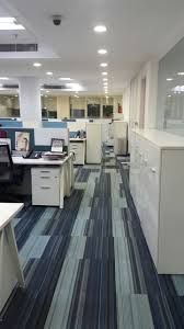 Home Interior Design Gurgaon by Office Interior Designers Home Interior Designers Office