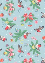 best 25 vintage wrapping paper ideas on