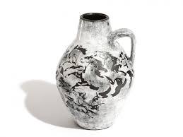 Ikea Large Floor Vase Vases Inspiring Large Black Vases For Sale Extra Large Black