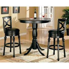 3 piece counter height table set counter height pub table set agnudomain com