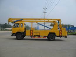 boom lift truck images reverse search