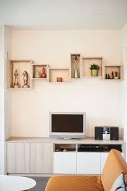 Design For Living Room Tv Cabinet 15 Best Meuble Tv Tv Meubel Images On Pinterest Dressings