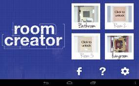 room creator room creator room layout designer home decor zynya one bedroom