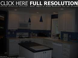 elegant interior and furniture layouts pictures glass backsplash