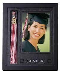 graduation tassel frame senior tassel picture frames