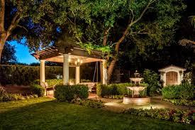 small backyard covered patio ideas 27 amazing photos of fresh