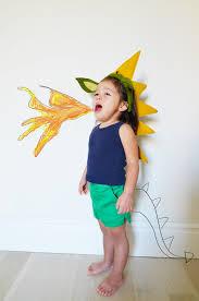 Dragon Halloween Costumes Kids U0027ve Request Dragon Head Band