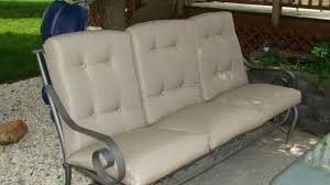 St Louis Patio Furniture by Endearing Model Of Leather Sofa For Sale St Louis Startling L