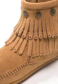 womens brown biker boots minnetonka cowboy biker boots taupe women 100 satisfaction