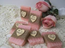 baby shower soap favors cutiebabes baby shower soap favors 09 babyshower baby
