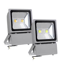 Commercial Exterior Light Fixtures by Commercial Outdoor Security Lighting Lighting And Ceiling Fans