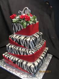 best 25 zebra print cakes ideas on pinterest pink zebra cakes