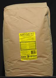Rock Dust For Gardens Gaia Green Products Ltd Organic Fertilizer Blends 9130 Granby