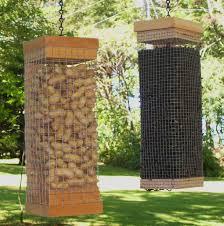 pine tree birdhouses u0026 more bird feeders