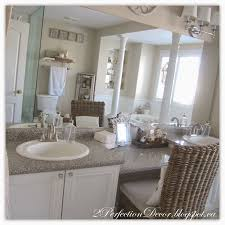 Restoration Hardware Bathroom Fixtures by 2perfection Decor Our Master Ensuite Bathroom Reveal