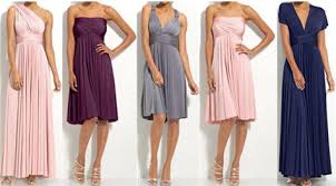 bridesmaid dresses nordstrom twobirds bridesmaid dresses convertible bridesmaid dresses