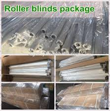 Auto Roller Blinds Auto Electric Roller Blind Remote Control Sunscreen Roller Blind