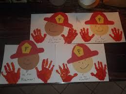 f is for fireman 2013 2014 preschool activities pinterest