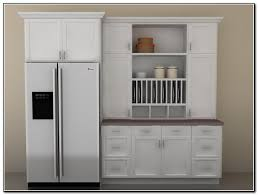 kitchen pantry cabinet ideas kitchen pantry cabinet ikea kitchen home design ideas ikea pantry