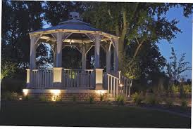Gazebo Solar Chandelier Gazebo Solar Lights Gazebo Ideas