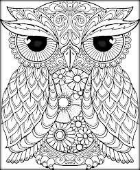 printable mandala coloring pages color zini