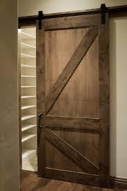 The Barn Door San Antonio by Best 25 Indoor Barn Doors Ideas On Pinterest Dog Room Design