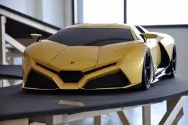 car models lamborghini pumpkin spice 2016 by j vincent scarpace lamborghini car