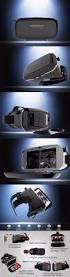 vr shinecon virtual reality headset 3 end 1 7 2019 4 15 pm