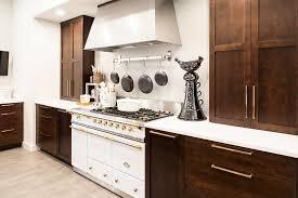 kitchen ideas tulsa the antique kitchen ideas tulsa