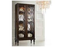 china cabinets u0026 china cabinets and hutches for sale luxedecor