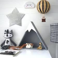 étagères chambre bébé etagere murale chambre bebe etagere murale chambre bebe ikea avec