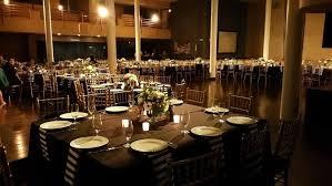 wedding venues bakersfield ca jc s place venue best wedding reception location in bakersfield