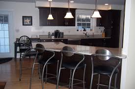 Kitchen Design Company Classic Interiors Llc
