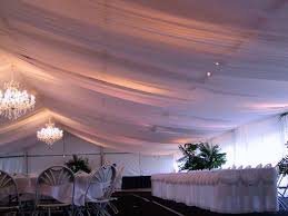 draped ceiling ceiling draping event ceiling draping wedding ceiling drapping