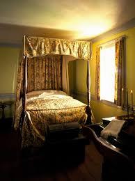 room by room george washington u0027s mount vernon